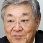 経団連会長